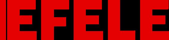 Efele