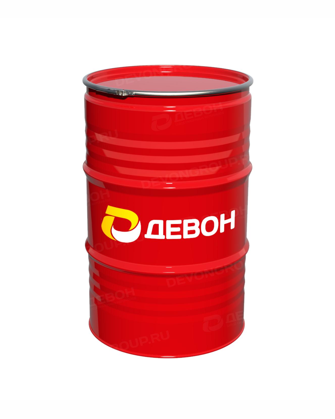 http://prom-yug.ru/wp-content/uploads/2019/08/bochka-smazka-56952384480.png